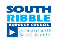 South Ribble Council