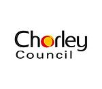 chorley.png