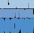 Climate_Neutral_Now_vertical_Logo (1).pn