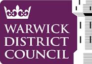 warwick logo.png