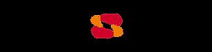 SOPRASTERIA_logo_RVB_exe.png