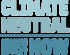 UNFCCC_ClimateNeutralNow_Logo_colour (1)