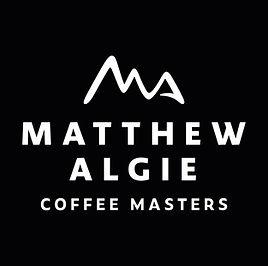 Matthew Algie_Full Logo_Inverse_RGB.jpg