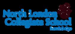 NLCS Logo - Colour transparent