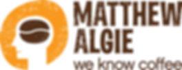MA_logo & strapline.jpg