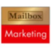 mailbox logo port.jpg