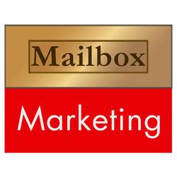 mailbox logo port