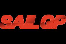 SailGP (1).png