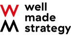 WMS_Logo_FullColour_RGB (2).png