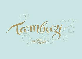 Tambuzi-logo[1].jpg