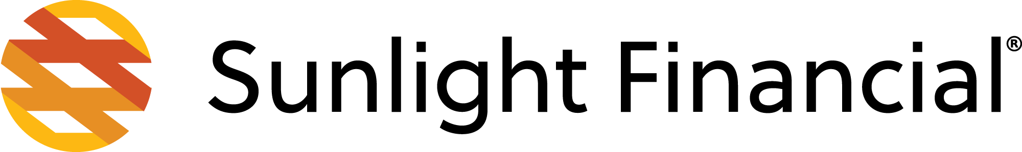 sunlight-financial-logo-lg (002)