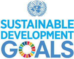 1200px-Sustainable_Development_Goals_logo.svg.png
