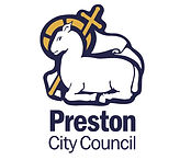 Preston-City-Council-logo.jpg