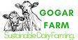 GOGARFARM (1).png