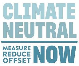 UNFCC_ClimateNeutralNow_Logo_colour_jpg.