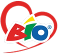 bio-h160.png