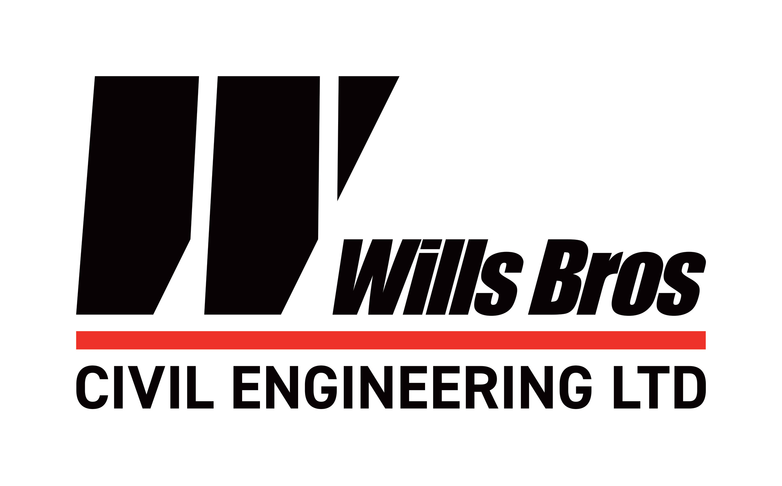 Wills_Bros_Logo_UK_cmyk