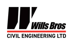 Wills_Bros_Logo_UK_cmyk