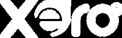 XeroE Logo_ALLWHITE-01.png