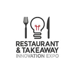 Restaurant & Takeaway Expo