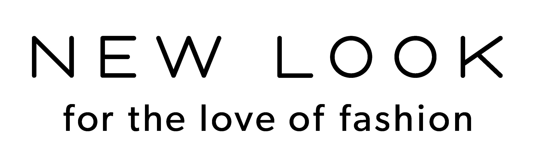 New Look_Logo_FTLOF_LS_BLK-01