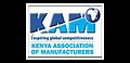KAM-Logo1.png