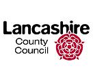 lancashire-county-council-vector-logo-sm