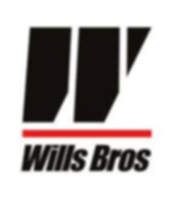 willbros.jpg