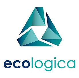 ecologica-logo.jpg