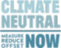 UNFCCC_ClimateNeutralNow_Logo_colour_edi