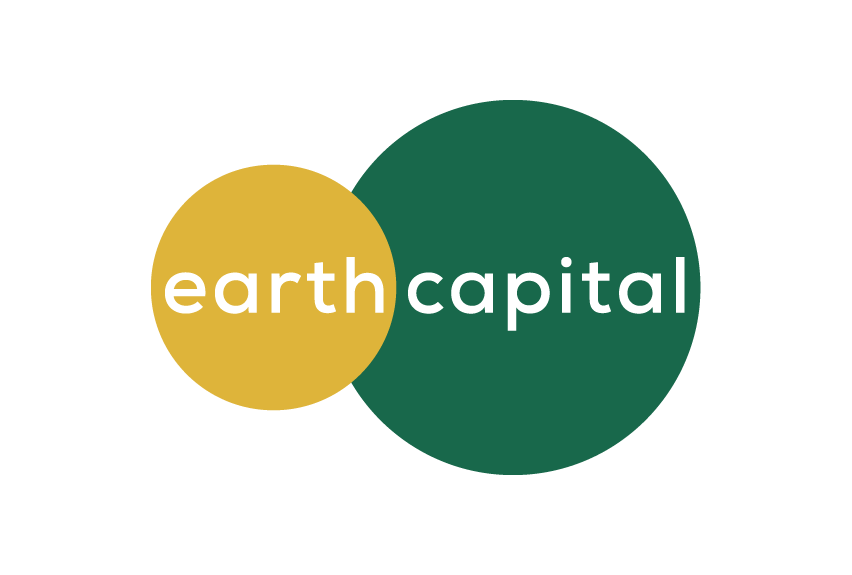 EarthCapital_Logo_RGB - original (002)