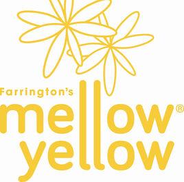Farrington logo high res.jpeg