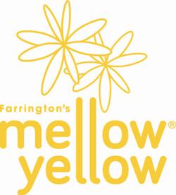 Farrington logo high res
