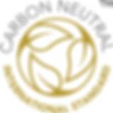 OCW International Standard Logo 72rgb jp