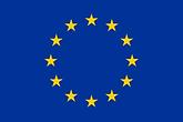 255px-Flag_of_Europe.svg.webp