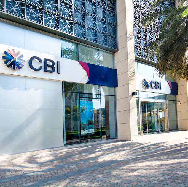 Retail Banking Roll Out