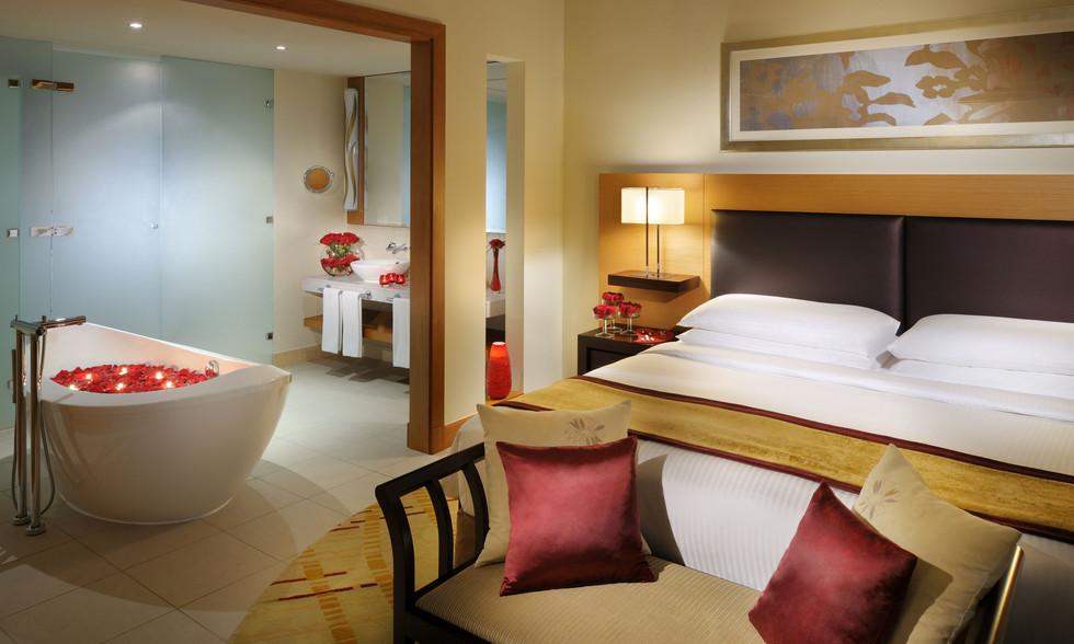 Movenpick Hotel JBR Room view 7.jpg