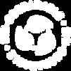 Pop Symbols-05.png