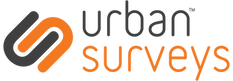 Urban Surveys Logo.png