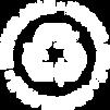 Pop Symbols-04.png