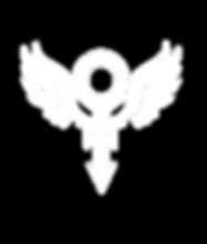 870px-Prince_logo11111.png