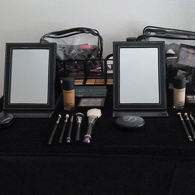 atelier de maquillage ateliers de maquil