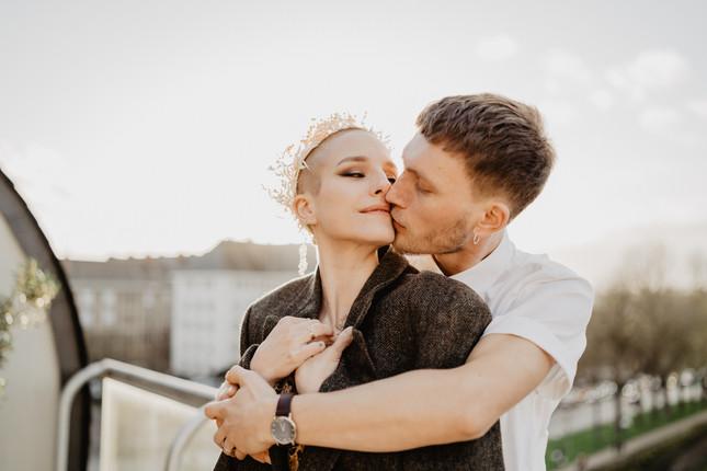 mariage maquillage mariée maquilleuse pr