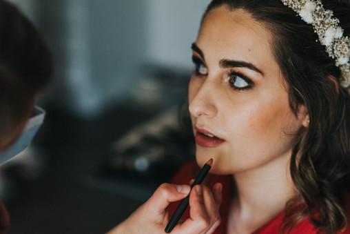 Lea-makeup-@lesmariagesdetom-14.jpg