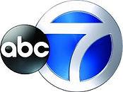 ABC7 logo1.jpeg