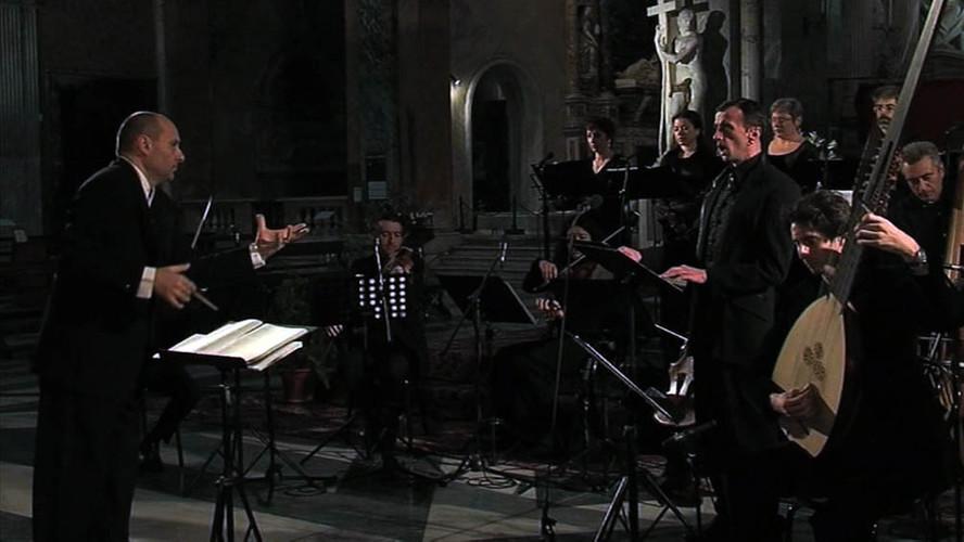 Roma, Festival di Pasqua