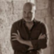 Stefano Sabene
