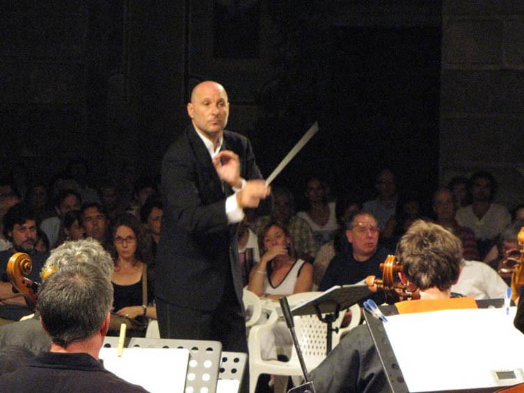 Viterbo, Festival Barocco