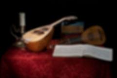 mandolini.jpg