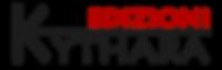 logo-kythara-black copia.png